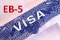 EB-5, Investor visa, investor green card