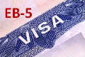 EB-5, PERMANENT RESIDENCY,INVESTMENT