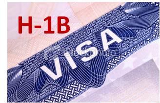 H1-B H-1B, USCIS, H1B