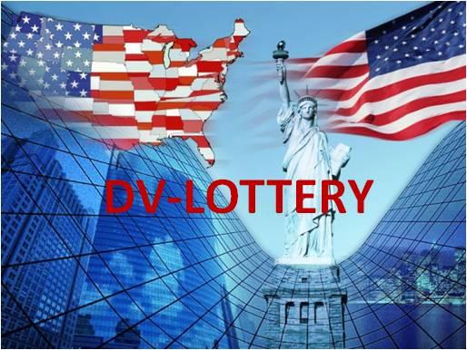 Diversity Visa Lottery Scams, Diversity Visa Program, Diversity Visa Lottery, Green Card Lottery, green card, Green Card