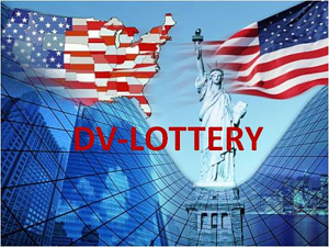 Diversity Visa Lottery Scams, Diversity Visa Program, Diversity Visa Lottery, Green Card Lottery, green card, Green Card