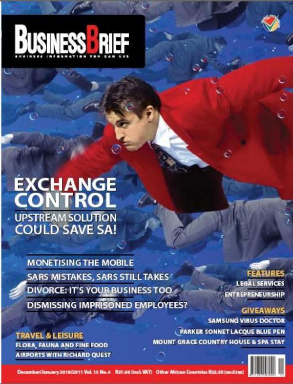 bbrief cover dec 2010 resized 600