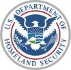 ICE; Department of Homeland Security