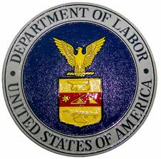 H-2A Temporary Agricultural Labor Certification Program | DOL