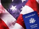 K-1 fiance visa