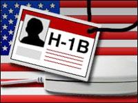H1-B, H1-B, visa, USCIS
