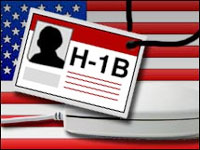h-1b specialty occupation visa