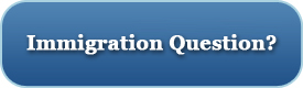 Immigration Question