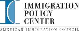 Immigration Policy Center