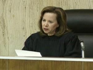 Judge Susan Bolton 300x225 resized 600