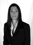 immigration attorney karen pollak