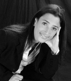 Immigration Lawyer Karen Pollak