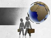 Visa Bulletin, visa bulletin, Diversity Visa Program, US Immigration