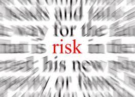 risk deferred action