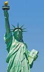 E-1 or Treaty-Trader Visa