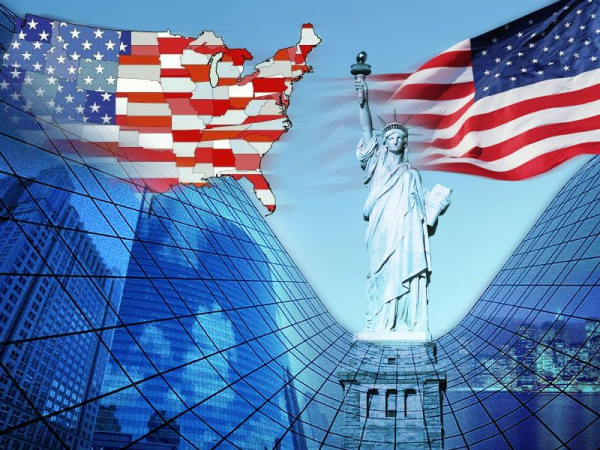 E--Documents_and_Settings-mpollak-My_Documents-My_PowerPoints-Statue_of_Liberty__US_Flag-resized.jpg