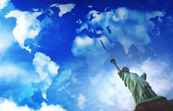E--Documents_and_Settings-mpollak-My_Documents-My_PowerPoints-World_Map__Statue_of_Liberty-resiz.jpg
