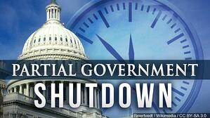 How Government Shutdown Impacts Immigration Cases