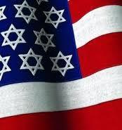 E-2 Investor Visa for Israeli Citizens