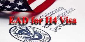 EAD-for-H4-visa-png