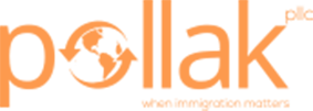 Pollack-orange-logo.png