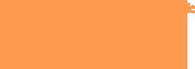 Pollack-orange-logo.png