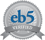 eb5.png