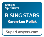 H1b Attorney Dallas Tx Pollak Pllc
