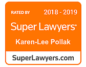 Superlawyer - 2019