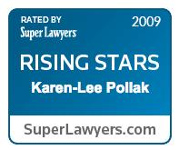 rising-star-2009.png