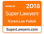 Superlawyer.png