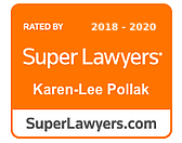 Superlawyers2018-2020