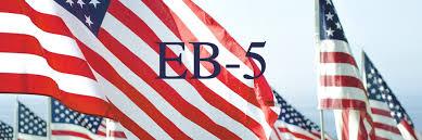 EB-5 Visa
