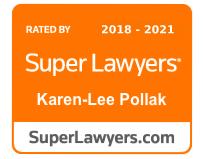 Superlawyer - 2021