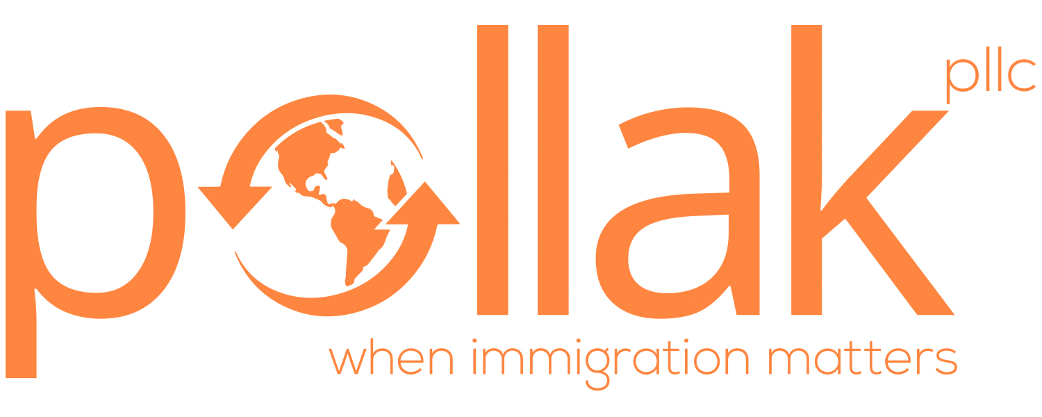 pllc_pollak_logo_orange