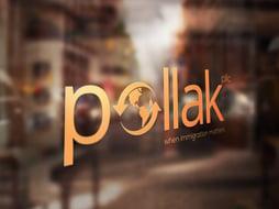 Pollak PLLC