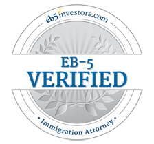 badge-EB5verified